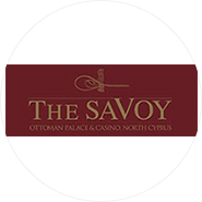 The Savoy Ottoman Palace  Hotel & Casino