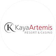 Kaya Artemis  Resort  & Casino