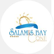Salamis Bay Conti Hotel & Casino