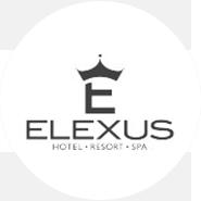 Elexus Resort Hotel