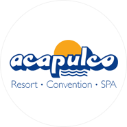 Acapulco Resort Hotel & Casino