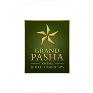 Grand Pasha Hotel & Casino & Spa